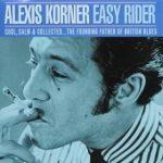 alexis corner easy rider
