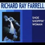 richardrayfarrell Shoe Shopping