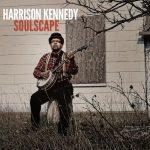 harrison kennedy soulscape