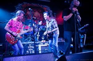 Blues Business Gravesend Bluesfest 2013