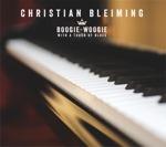 Christian Bleiming_Boogie Woogie