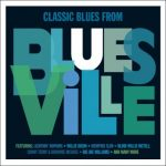 various-artists-classic-blues-from-bluesville-3cd
