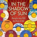 VARIOUS ARTISTS Into The Shadow of the Sun