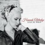 Hannah Aldridge Razor Wire
