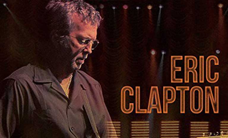 Gig Review: Eric Clapton Live In San Diego W/ Special Guest JJ Cale