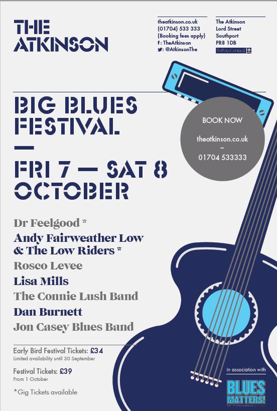 blues_fest_1