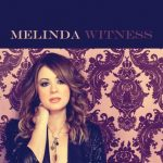 witness Cover Web 400x398