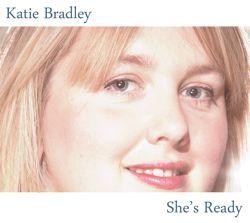 katie-bradley-front-cover