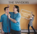 The Snyders Growing Pains