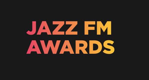 International Stars Honoured At The 2017 Jazz FM Awards