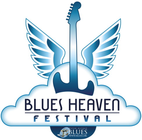 BLUES HEAVEN FESTIVAL 2019 Review
