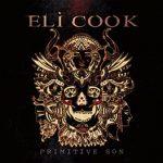 eli cook primitive son