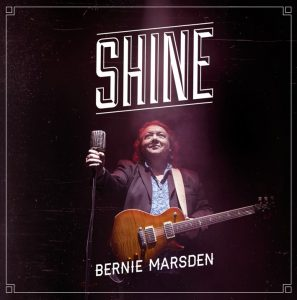 bernie-marsden-shine-cd-artwork
