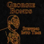 Georgie Bonds Stepping Into Time