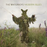 WATERBOYS Modern Blues