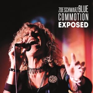 zoe schwarz blue commotion exposed WEB