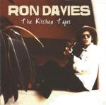 Ron Davies - The Kitchen Tapes