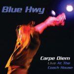blue hwy