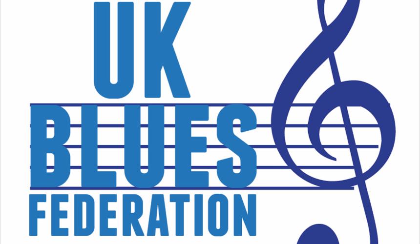 4th UK Blues Challenge Winners Announced
