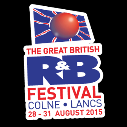 the-great-british-r-and-b-festival