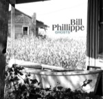 Bill Phillippe Ghosts