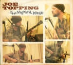 Joe Topping The Vagrant Kings