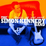 The Simon Kennedy Band -
