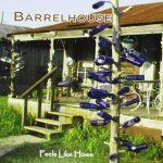 barrelhouse feels like home
