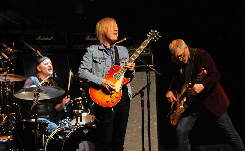 image of blues band savoy brown