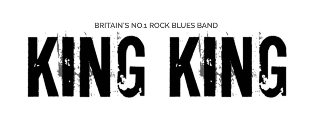 image of king king logo