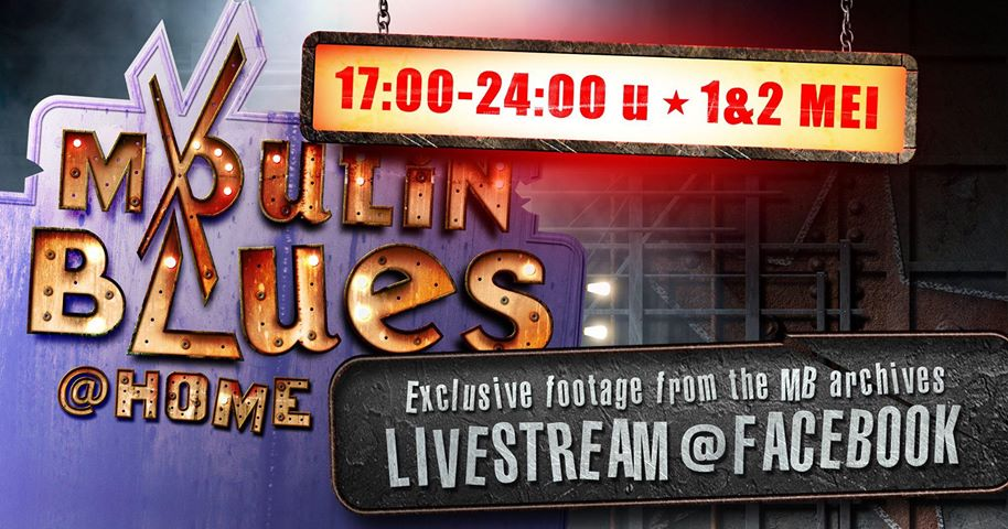 image for moulin blues livestream may 2020