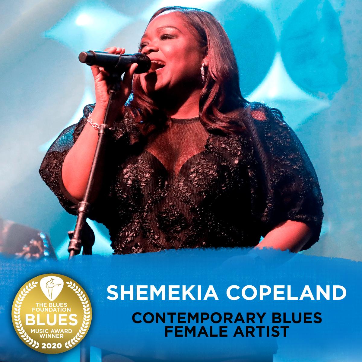 image of shemekia copeland bma winner
