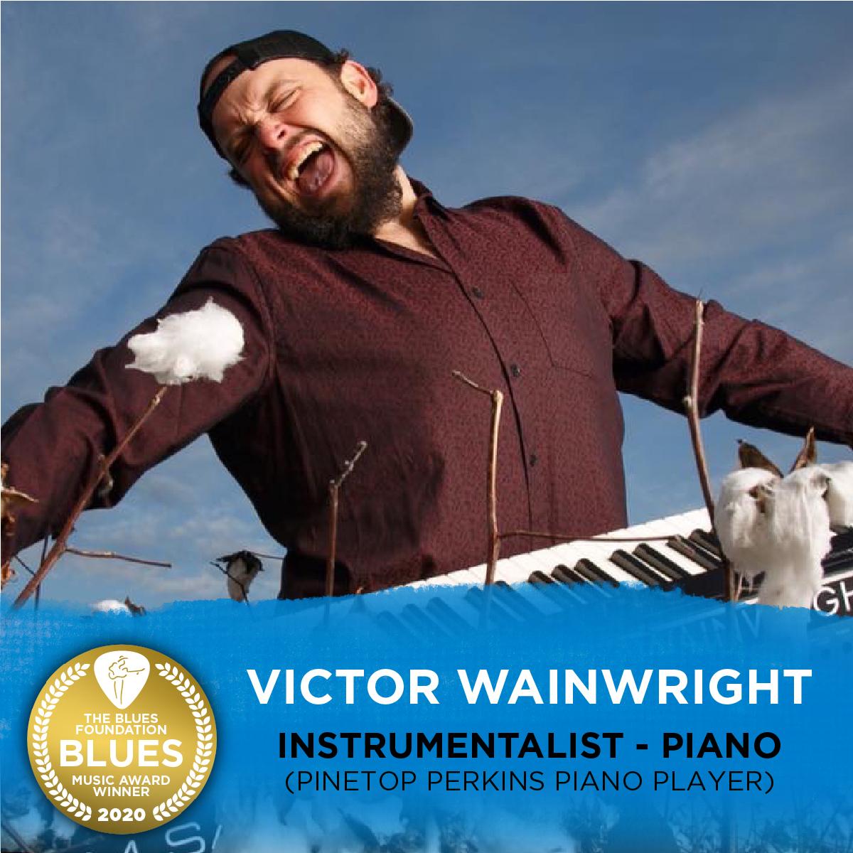 image of bma-victor-wainwright-WINNER