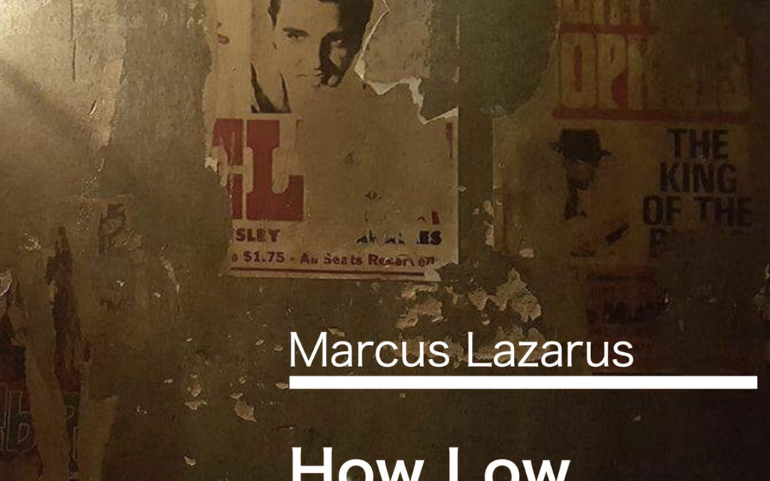 Album Review – How Low Can You Go?