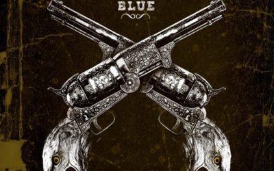 ALBUM REVIEW:  Uncut – Blue (Klonosphere Records)
