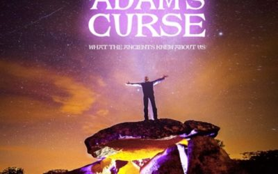 ALBUM REVIEW:  ADAM'S CURSE – WHAT THE ANCIENTS KNEW ABOUT YOU (Bad Reputation Records)