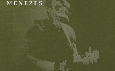 ALBUM REVIEW:  ARTUR MENEZES – FADING AWAY (Vizztone Records)