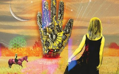 ALBUM REVIEW: BRIGITTE DEMEYER – SEEKER (BDM Music)