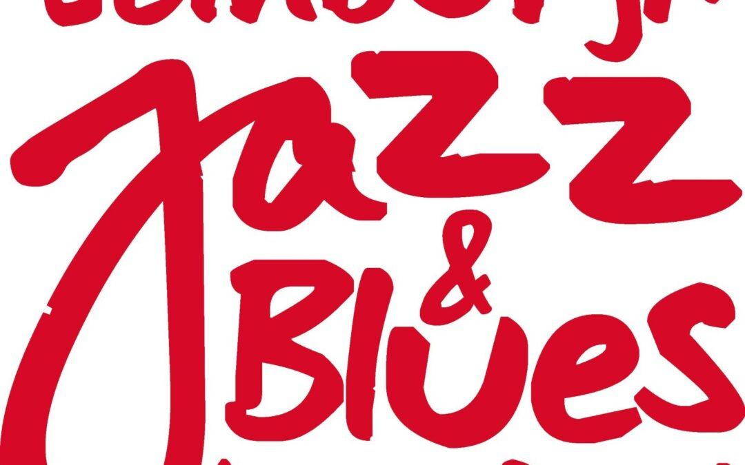 Edinburgh Jazz & Blues Festival announce 2021online programme