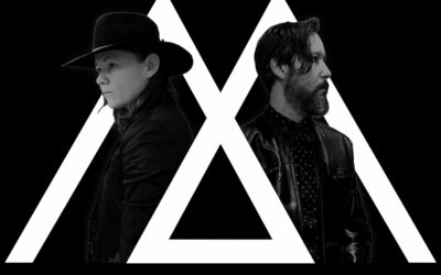 Moon – Shine: Album Review